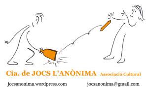 logo_raça_bruna