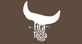 Fira de Santa Tecla de Berga